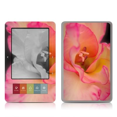 Nook Skin (High Gloss Finish) - I Am Yours